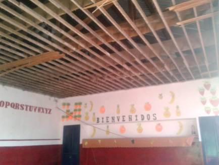 escuela atamisquii (12)