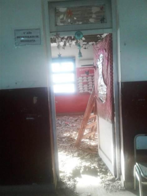escuela atamisquii (3)
