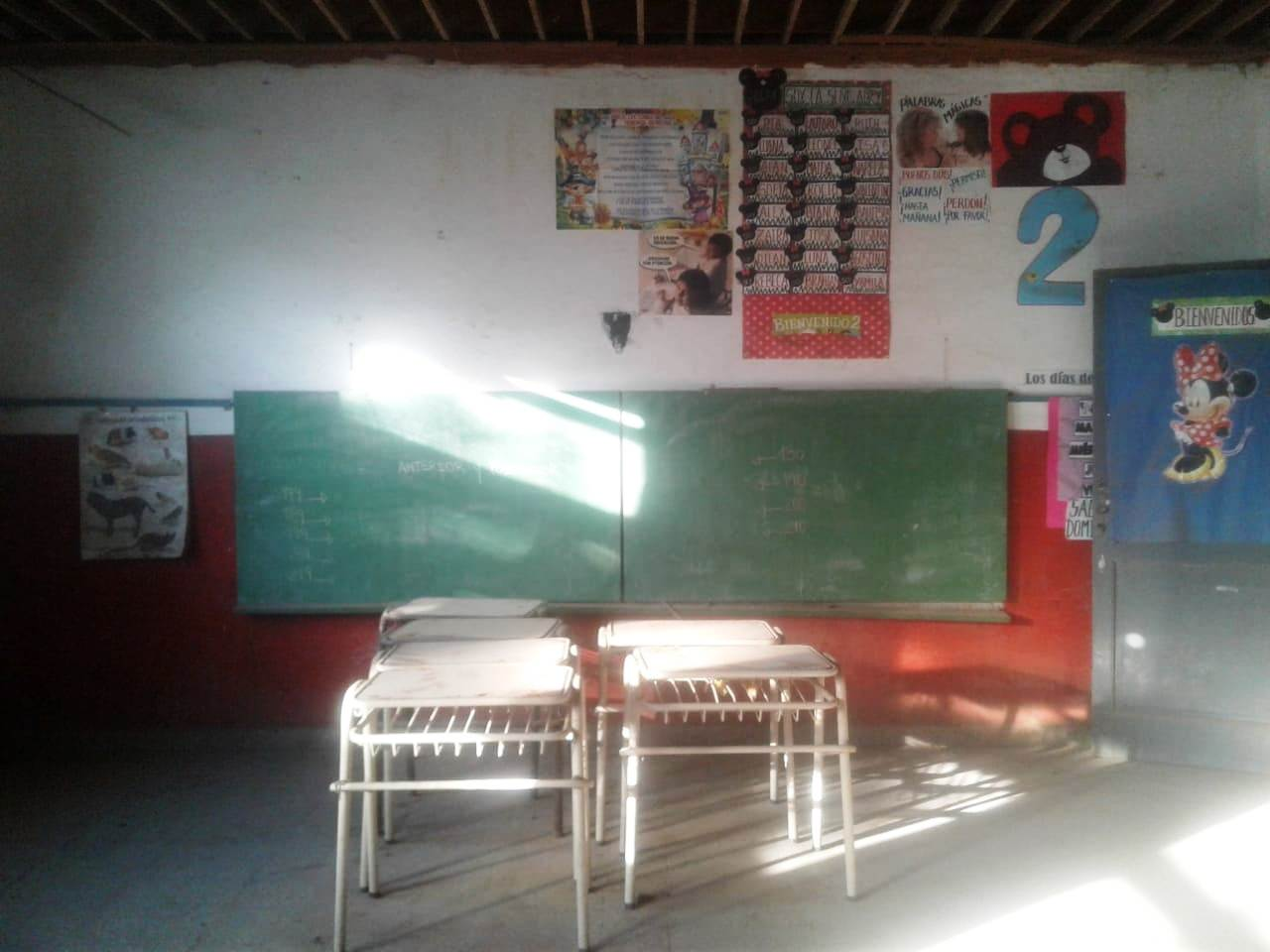 escuela atamisquii (5)