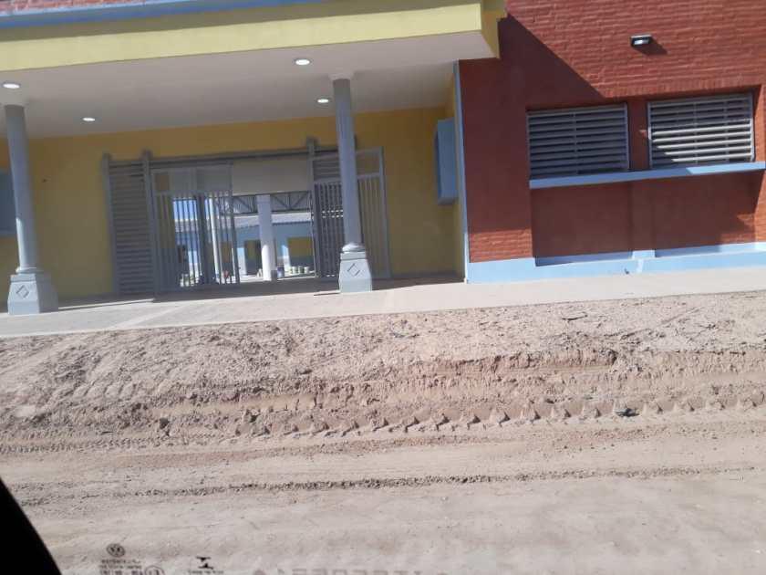 escuela quimilii (1)
