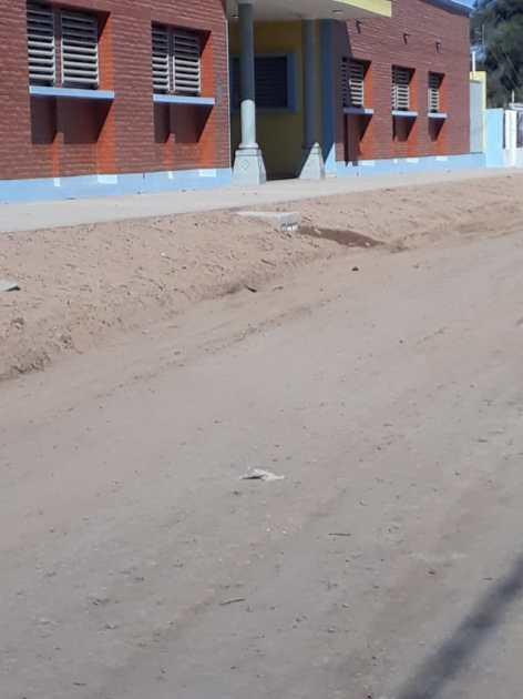 escuela quimilii (2)