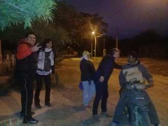 reunion chabay (8)