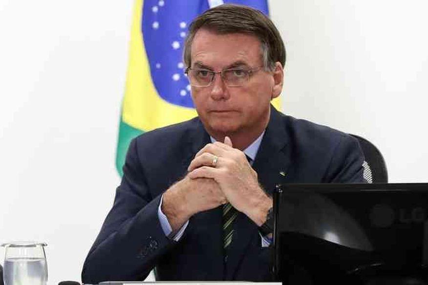 Bolsonaro sanciona com vetos lei que transforma Embratur em agência autônoma