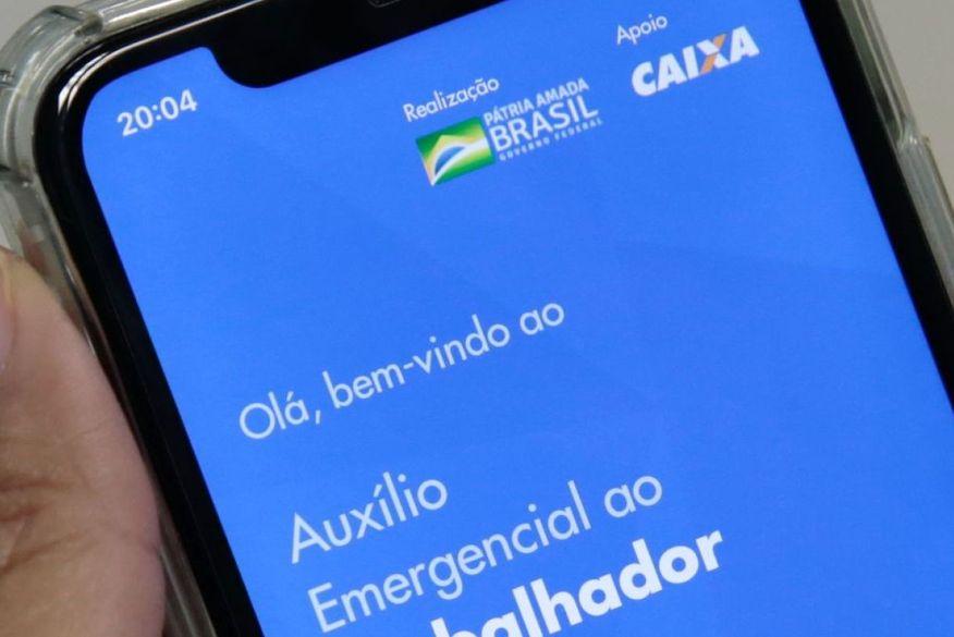 Ministro Onyx Lorenzoni revela que Governo Federal não pretende estender auxílio emergencial até o final do ano