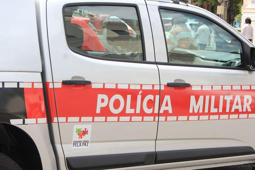 Homem é morto a tiros na zona rural de Catolé do Rocha