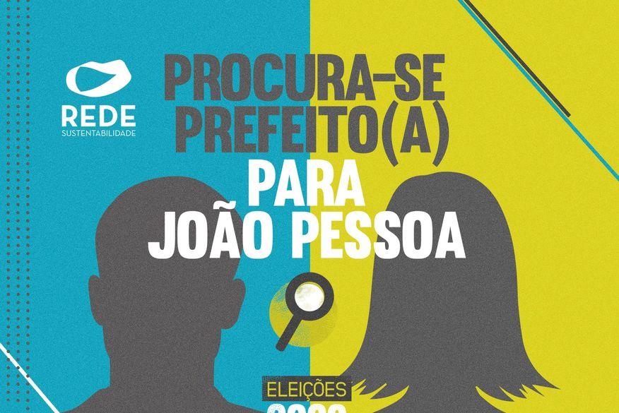 Processo seletivo realizado por partido para escolha de pré-candidato à Prefeitura de João Pessoa classifica quatro pessoas para entrevistas