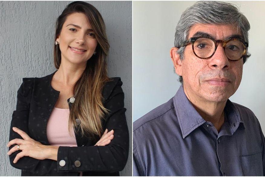 CBN João Pessoa lança coluna 'Mercado em Movimento' na próxima terça-feira