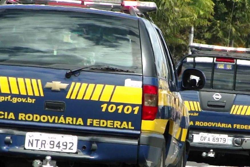 Mulher é presa transportando seis quilos de cocaína do Rio Grande do Norte para Paraíba