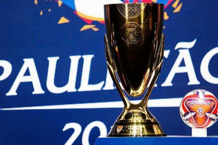 Doria anuncia retorno do Campeonato Paulista para o dia 22 de julho