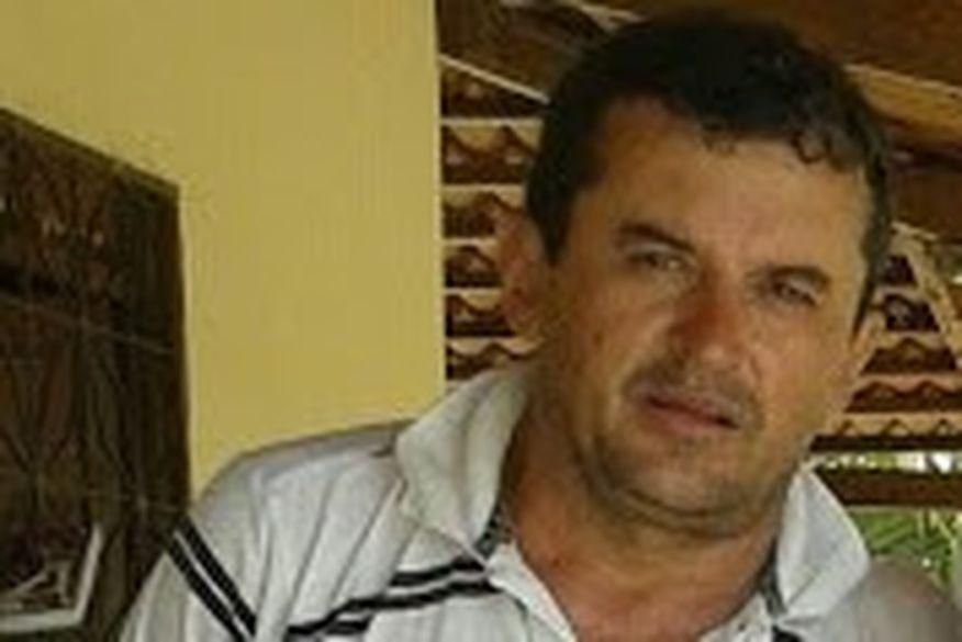 Após troca de tiros, empresário é morto em casa no Sertão paraibano