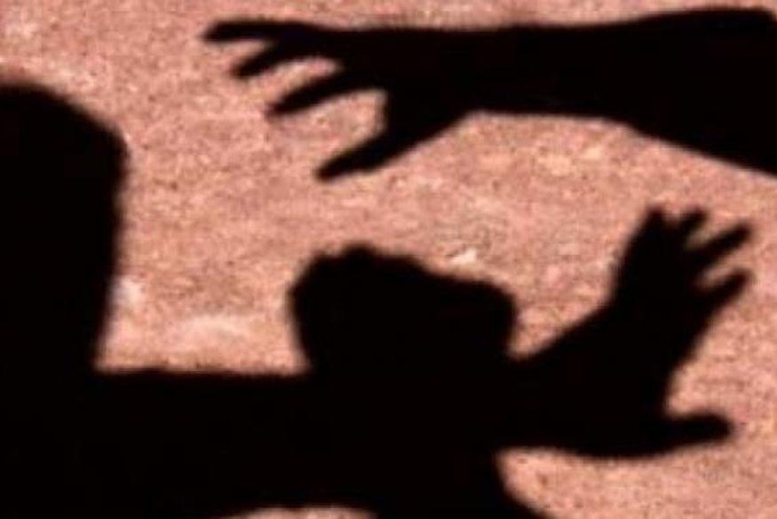 Ex-presidiário é suspeito de agredir esposa e enteada e de matar cachorro da família em Sousa