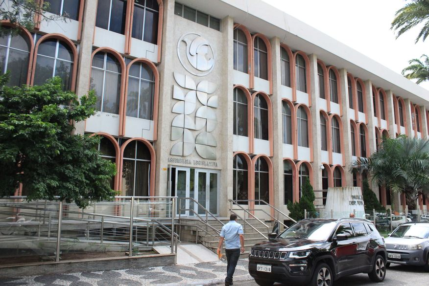 Deputados da situação anunciam fim do G11 mas continuarão apoiando João Azevêdo