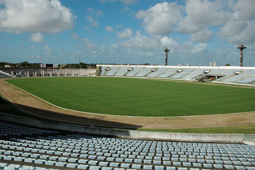 Tribunal de Justiça anula sentença em caso de improbidade na compra de assentos para estádios da Paraíba e devolve processo à primeira instância