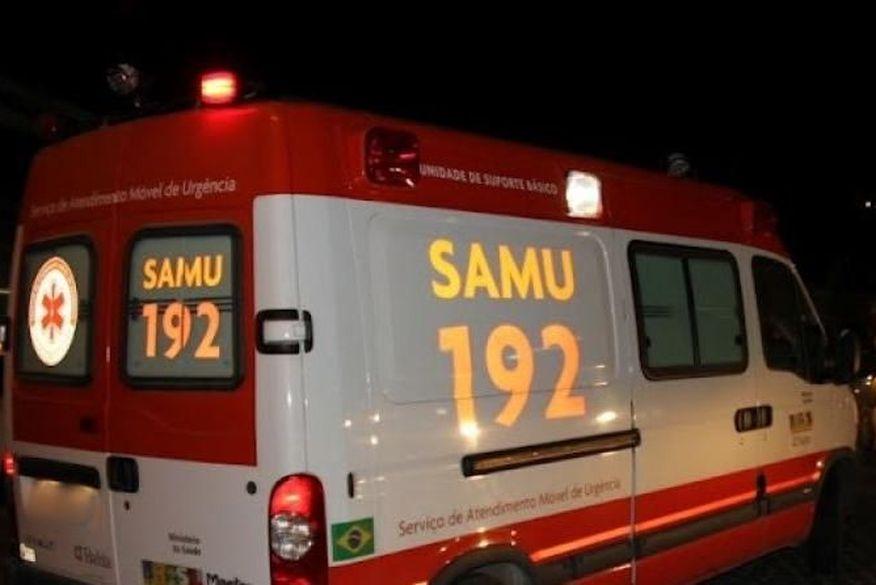 Homem é assassinado com tiro na nuca em Campina Grande
