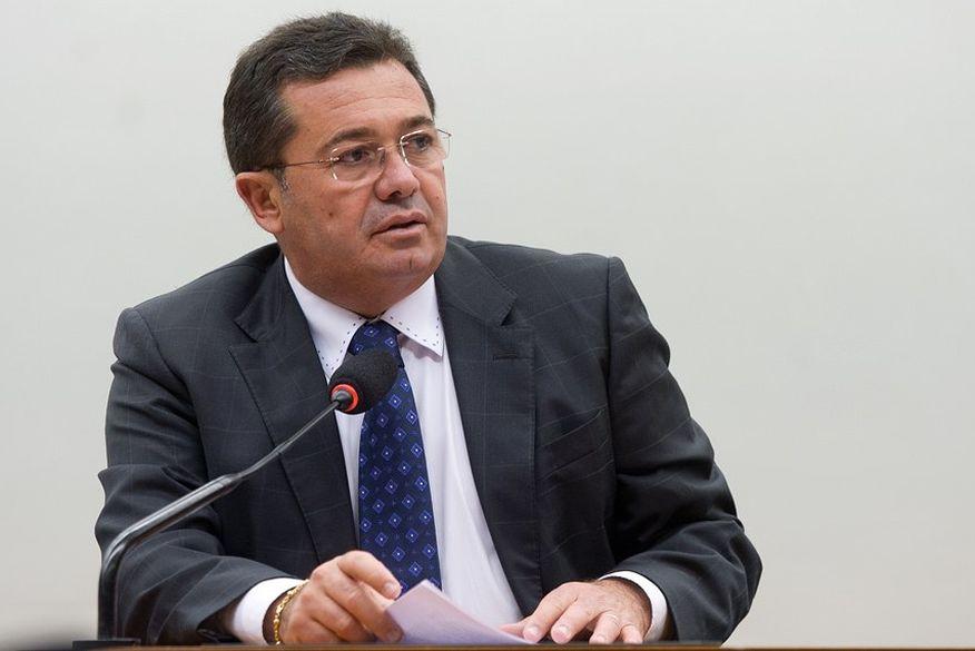 Lava Jato: Vital do Rêgo Filho é denunciado pelo recebimento de R$ 3 milhões em propina quando presidia CPMI da Petrobras