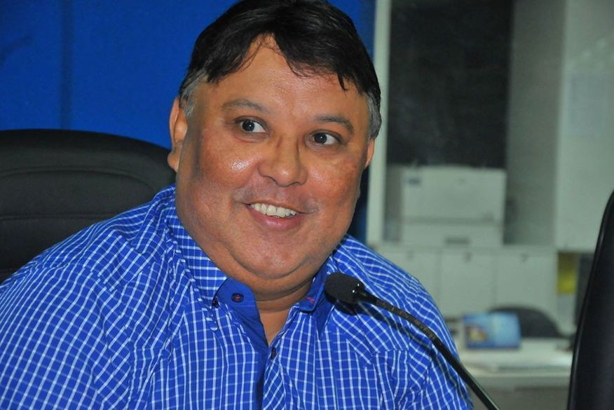Juíza manda bloquear mais de R$ 160 mil de prefeito de Pitimbu suspeito de aumentar despesas durante calamidade do covid-19