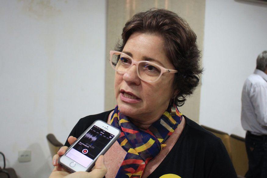 STJ nega pedido e mantém Márcia Lucena e Coriolano Coutinho com tornozeleiras eletrônicas
