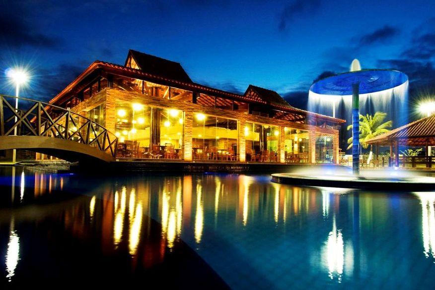 Construtora Alliance arremata Mussulo Resort, no Litoral Sul da Paraíba, por R$ 7,5 milhões em leilão da Justiça do Trabalho