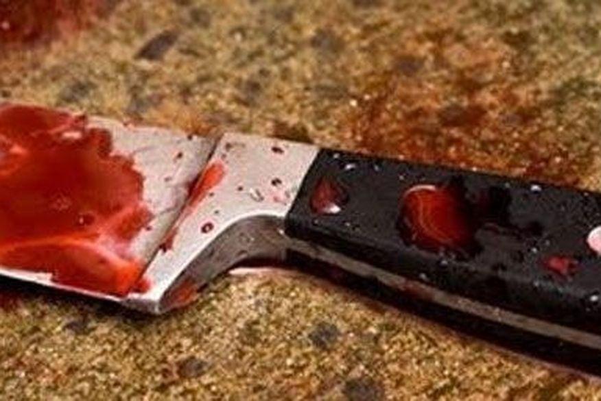 Adolescente de 15 anos é assassinada a facadas na Paraíba