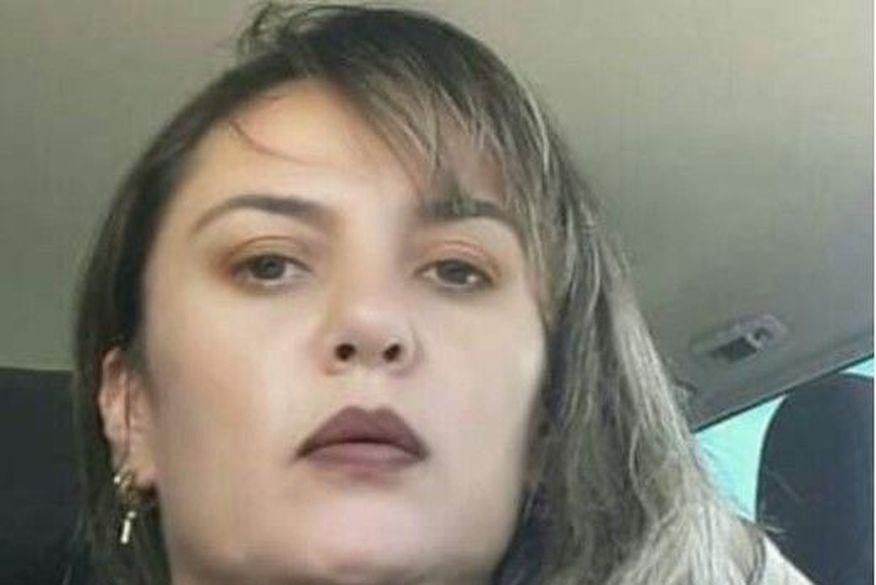 Bandidos invadem residência e matam mulher com vários tiros em Jericó