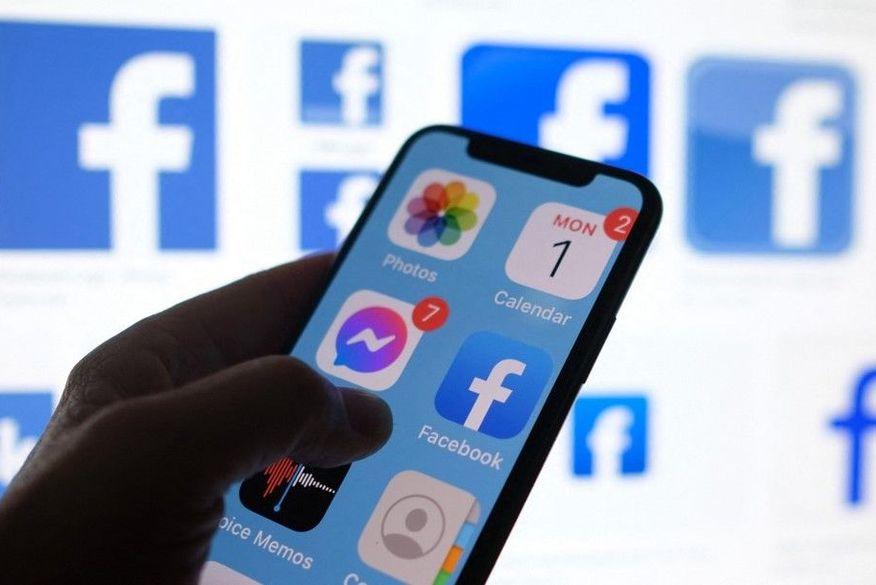 Dados de mais de 500 milhões de contas do Facebook são publicados em fórum de hackers, diz revista