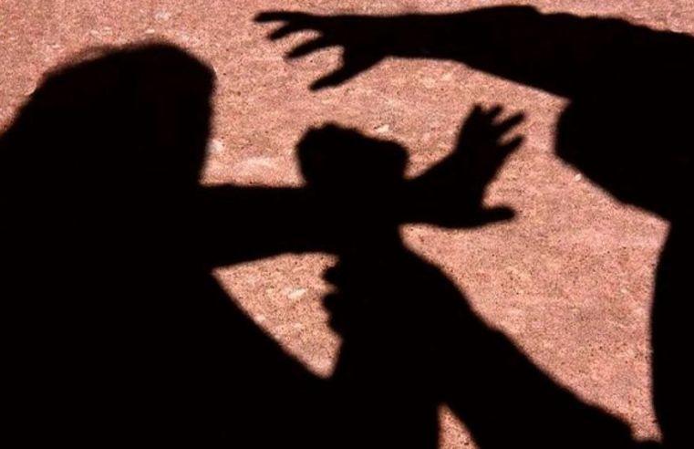 Mulher é estuprada após marcar encontro com homem através de aplicativo em João Pessoa