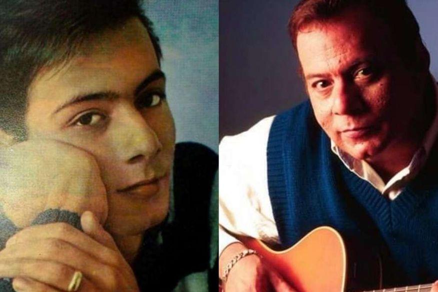 Reynaldo Rayol, cantor da Jovem Guarda, morre de Covid-19 aos 76 anos