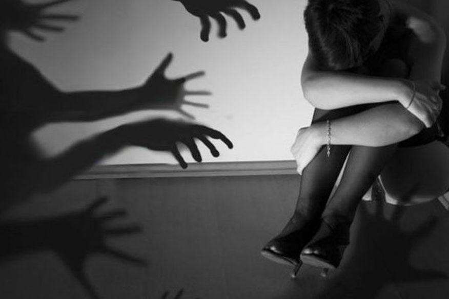 Homem suspeito de estuprar menina de 9 anos é preso na Paraíba