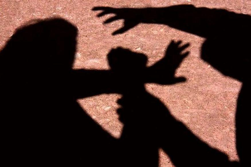 Homem é preso suspeito de estuprar a filha de 5 anos na Paraíba