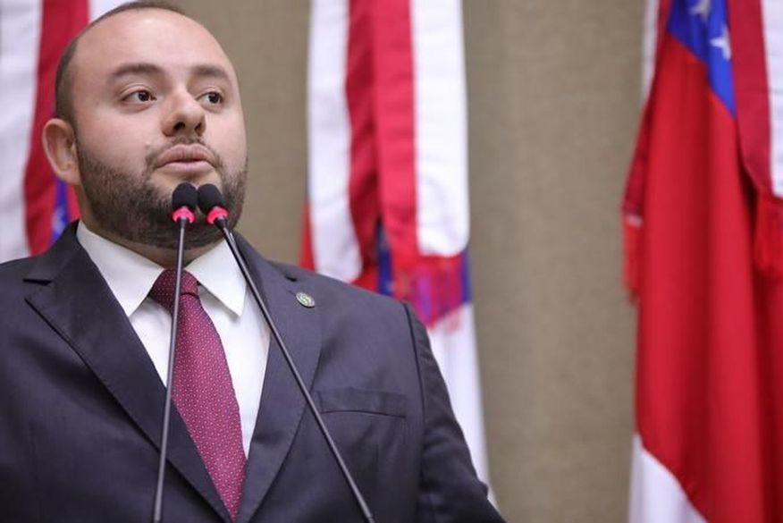 CPI da Covid ouve nesta terça-feira deputado estadual que relatou CPI da Assembleia do Amazonas