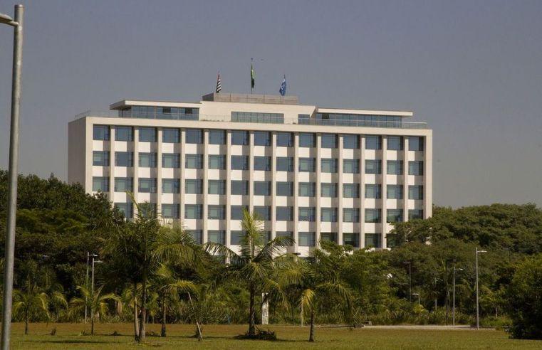 Dobra o número de universidades brasileiras entre as melhores do mundo, mas nenhuma entra no top 100