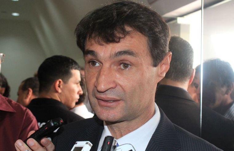 TCE-PB aprova contas da Prefeitura de Campina Grande na gestão de Romero Rodrigues em 2019