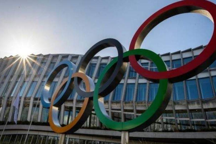 Diante de rejeição local, chefe dos Jogos de Tóquio reforça discurso de que evento será seguro
