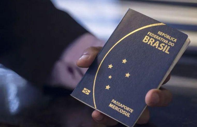 Liberação dos EUA para passageiro do Brasil movimenta negócios de viagens