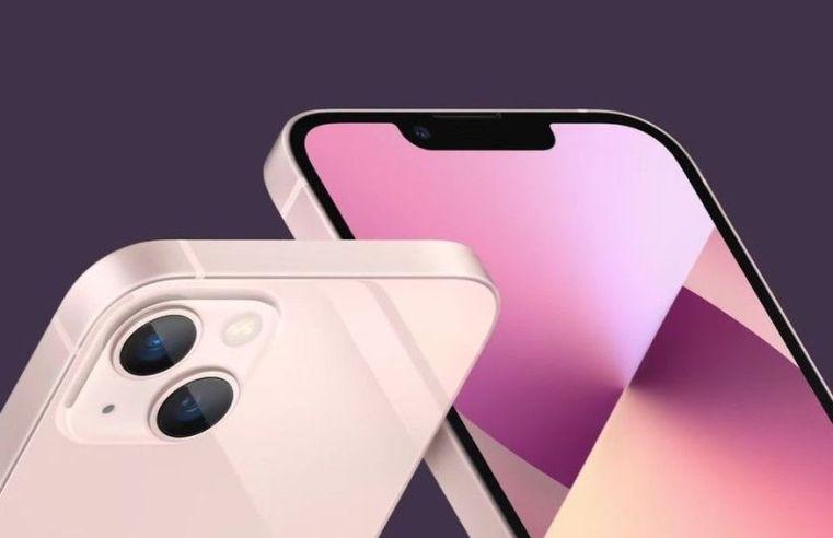 iPhone 13: Apple começa pré-venda no Brasil; veja os preços
