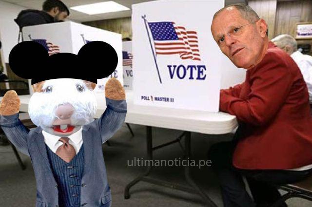elecciones-ppk