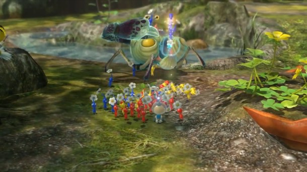 Pikmin-3-screenshot