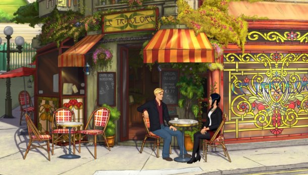 broken-sword-5-cafe