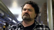 Tim Schafer estará en el Gamelab 2014