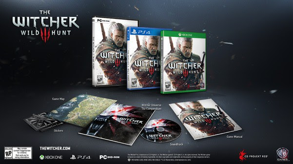 the-witcher-3-standard-edition