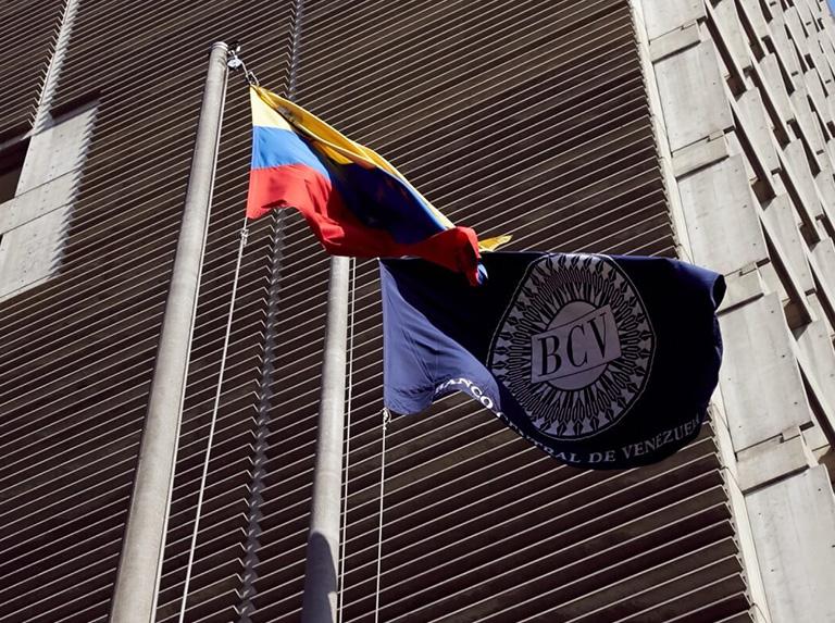 Calixto Ortega: se espera juicio para liberar oro venezolano