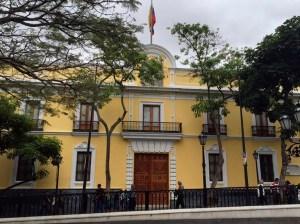 Venezuela solicita objetividad y rigor a la agencia AP hacia el país