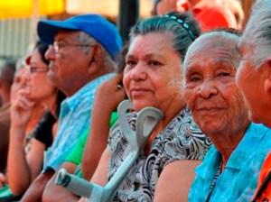 Conozca los beneficios del proyecto de Ley para Adultos Mayores