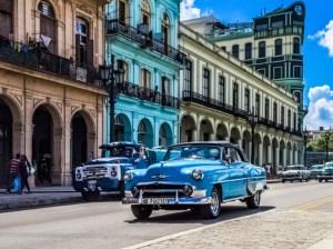 Más de mil casos de contagios reporta La Habana y el gobierno refuerza medidas