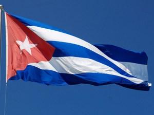 Cuba designa a un nuevo jefe de las Fuerzas Armadas