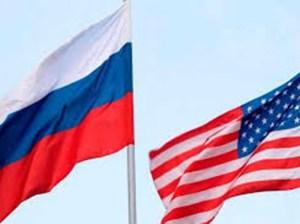 Vicecanciller ruso: Regreso de embajador ruso depende de política de EEUU
