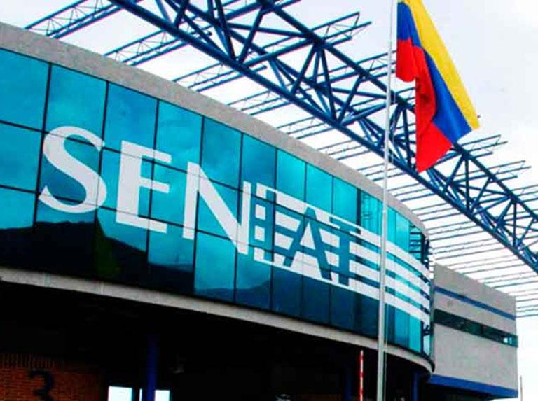 Más de 854 billones de bolívares recauda el Seniat por ISLR