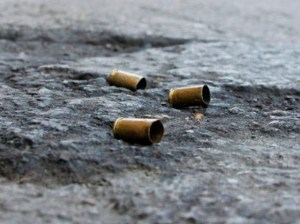 Two escaped prisoners killed