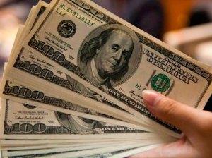 Indexación de los banqueros | Pasqualina Curcio