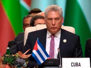 Cuba brindará asesoría médica contra covid-19 a los países del Alba-TCP